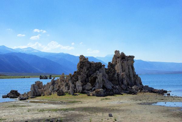 Mono Lake 8.jpg