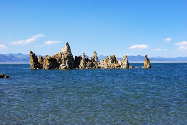 Mono Lake 15.jpg