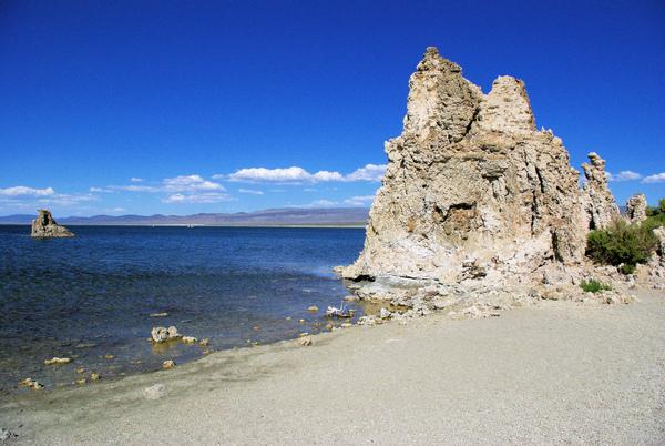 Mono Lake 19.jpg