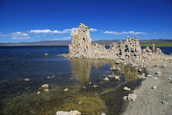 Mono Lake 21.jpg