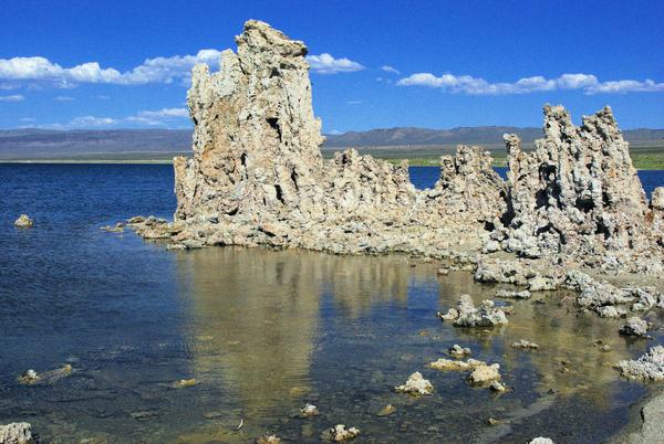 Mono Lake 22.jpg