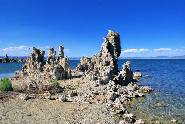 Mono Lake 24.jpg
