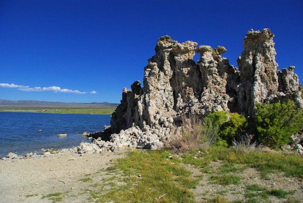 Mono Lake 26.jpg
