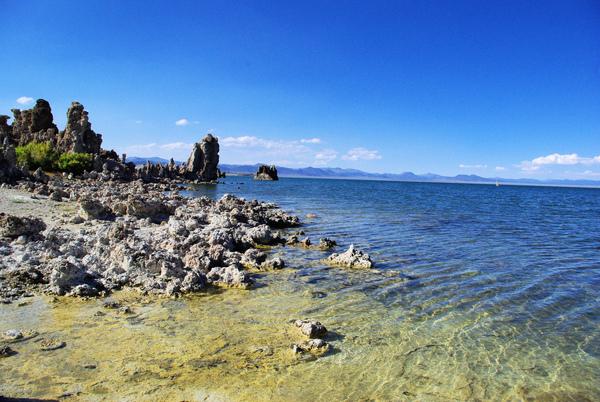 Mono Lake 30.jpg