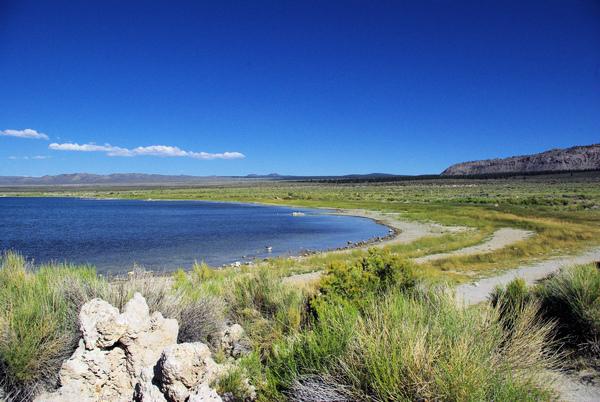 Mono Lake 32.jpg