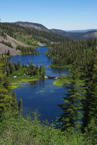 Mammoth_Lake 11.jpg
