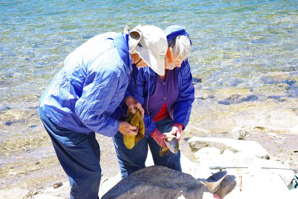 Mammoth_Lake 18.jpg