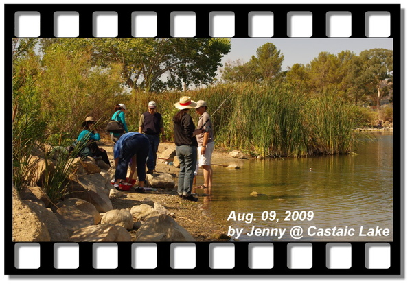 Castaic Lake 2.jpg