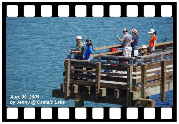 Castaic Lake 12.jpg