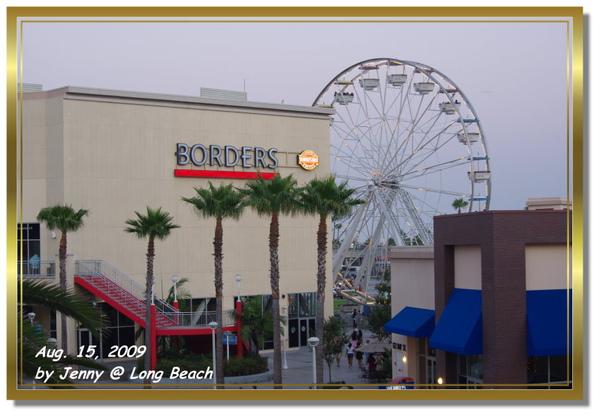 Long Beach_3.jpg