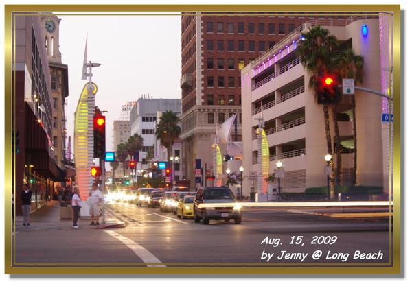 Long Beach_4.jpg