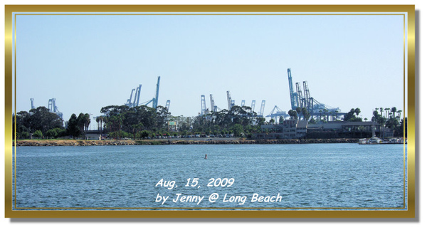 Long Beach_5.jpg