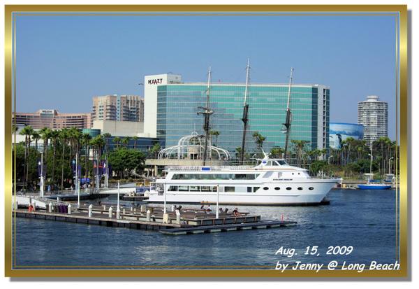 Long Beach_7.jpg