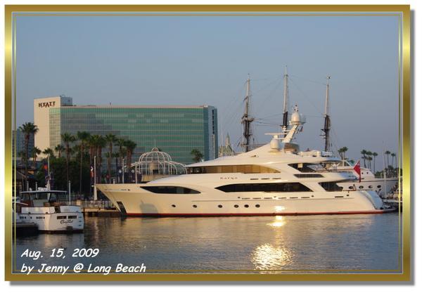 Long Beach_8.jpg