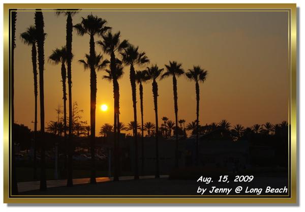 Long Beach_9.jpg