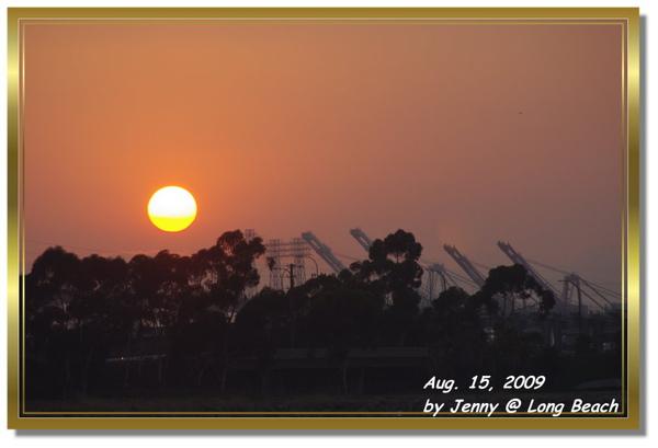 Long Beach_10.jpg