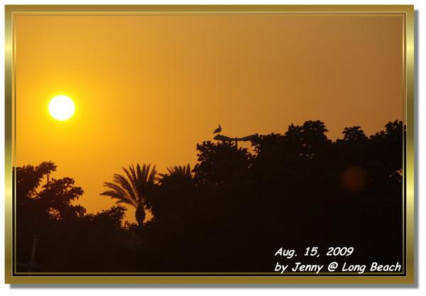 Long Beach_11.jpg