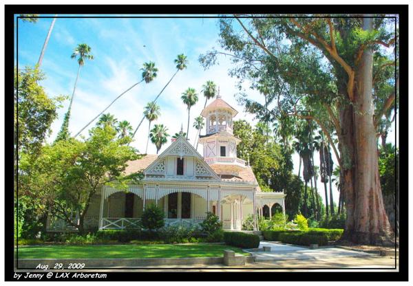 LA Arboretum 93.jpg
