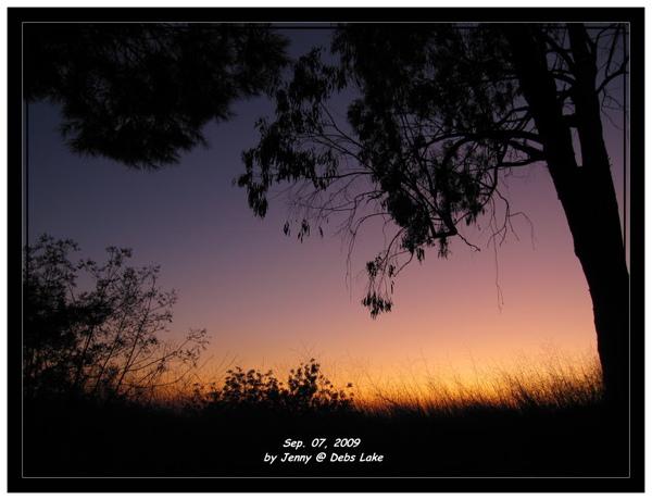 IMG_0231_frame.jpg