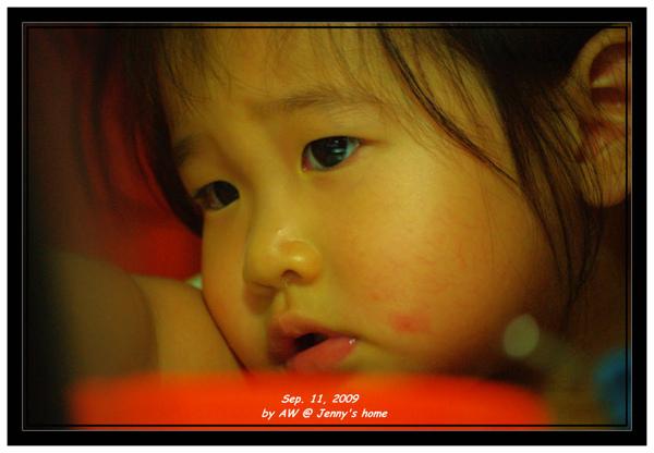 IMGP6083 frame.jpg
