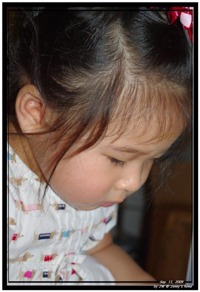IMGP6186 frame.jpg