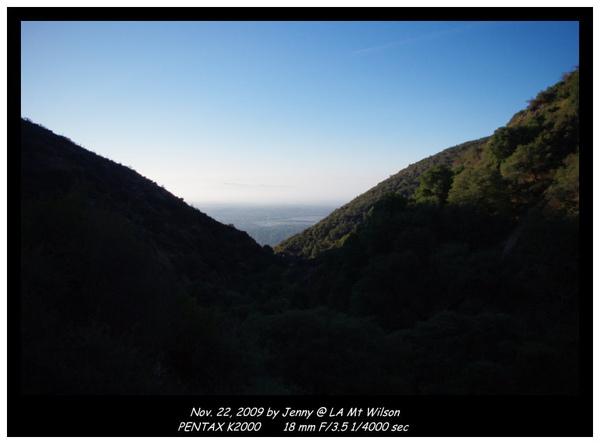 IMGP8562 frame.jpg