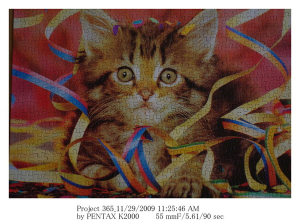 IMGP8605 frame.jpg