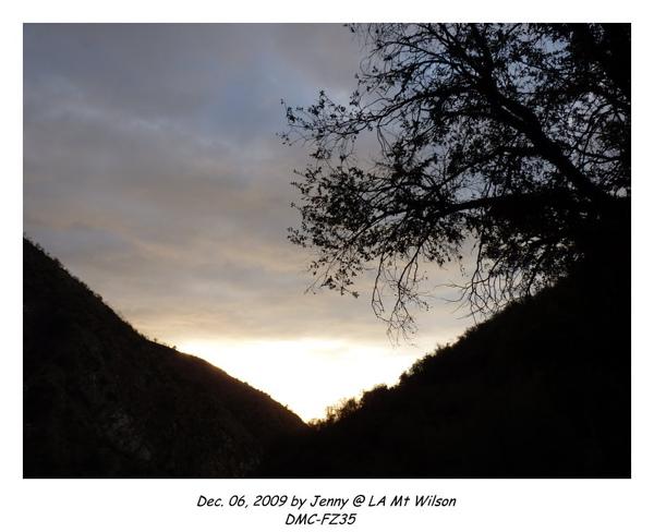 P1020030 frame.jpg