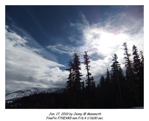 DSCF0316 frame.jpg
