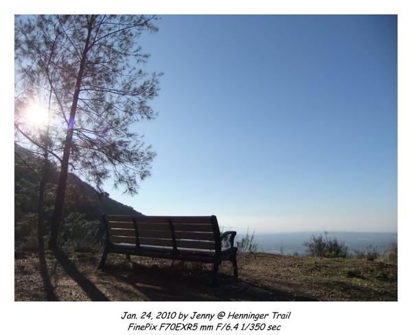 DSCF0396 frame.jpg