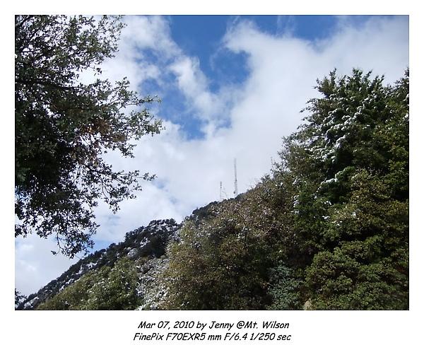 DSCF0978 frame.jpg