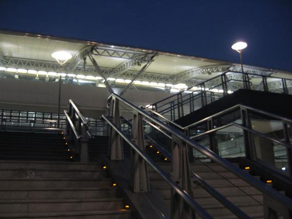 高鐵車站.jpg