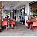 rafiki cafe14.jpg