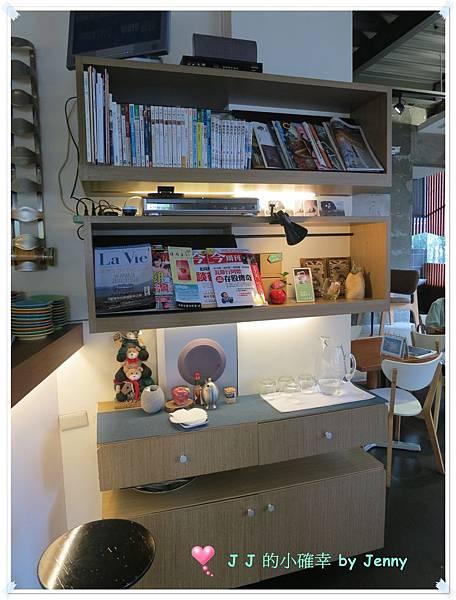 rafiki cafe19.jpg