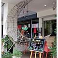 rafiki cafe 2.jpg