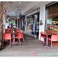 rafiki cafe14