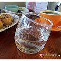 rafiki cafe12