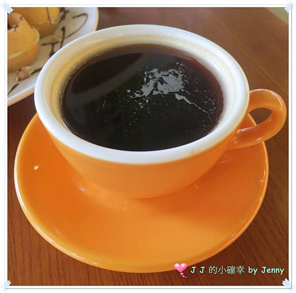 rafiki cafe 18