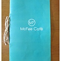 Mcfee8.jpg