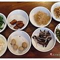 豆腐10.jpg