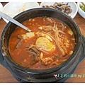 豆腐13.jpg