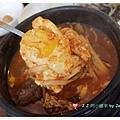 豆腐18.jpg
