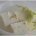 後龍小吃11.JPG