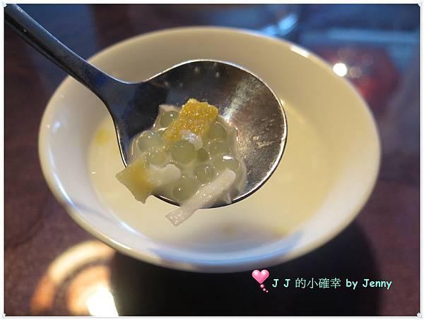 泰色滇香24.JPG