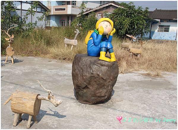小米與羊5.JPG