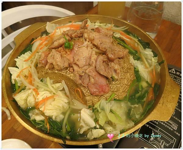 豆腐12.JPG