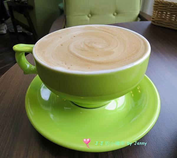點cafe35.JPG