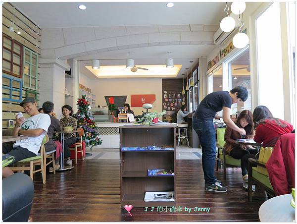 點cafe5.JPG