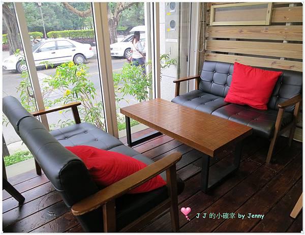點cafe10.JPG