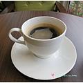 點cafe27.JPG
